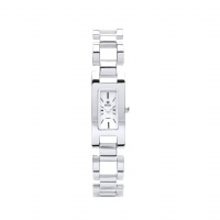 Collection de montres pour femme Royal London