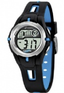 Plus d'infos sur Montre Calypso Junior Digitale