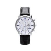 Montre Royal London Homme Chrono