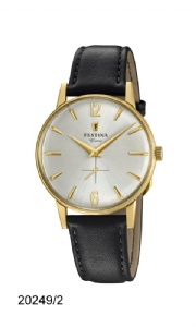 Montre Festina Homme Collection Extra