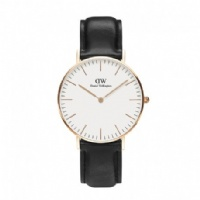 Montre Daniel Wellington Mixte St Mawes