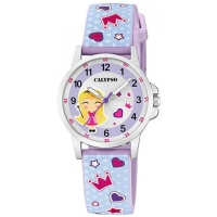 Montre Calypso Junior