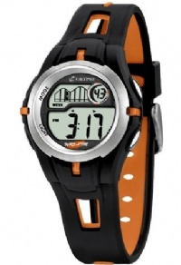 Montre Calypso Junior Digitale