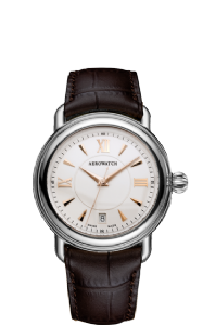 Montre Aérowatch Homme Gent Automatic